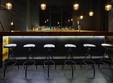 coven-bar-berlin
