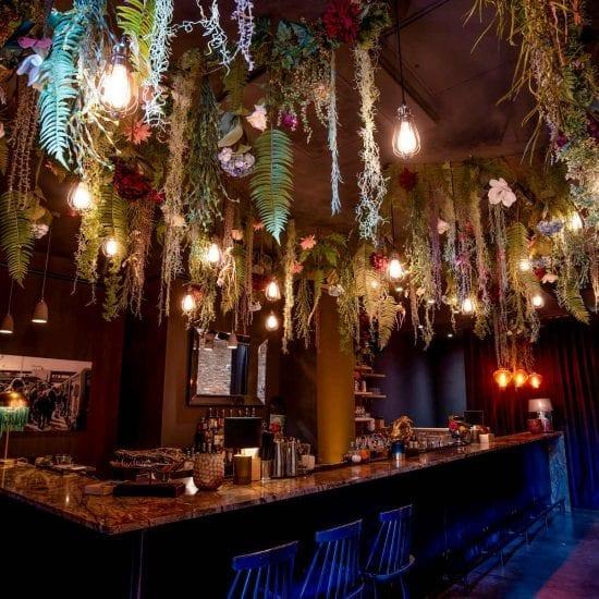 Altbau Bar