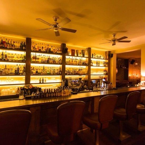 Bar Fritz'n