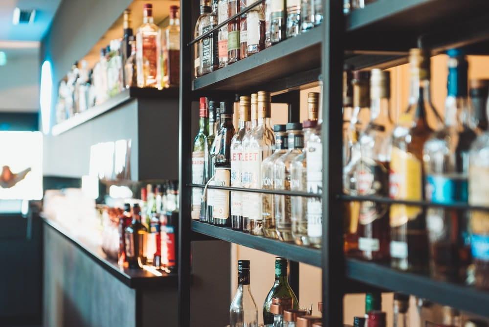 Bayleaf Köln | Mixology Bar Guide