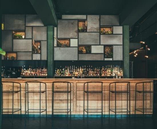 Drilling Bar