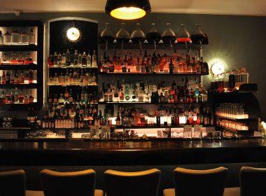 Limonadier Berlin | Mixology Bar Guide