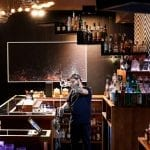 Stairs Bar Berlin | Mixology Bar Guide