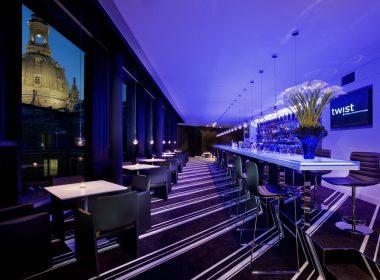 Twist Lounge Innside Dresden | Mixology Bar Guide