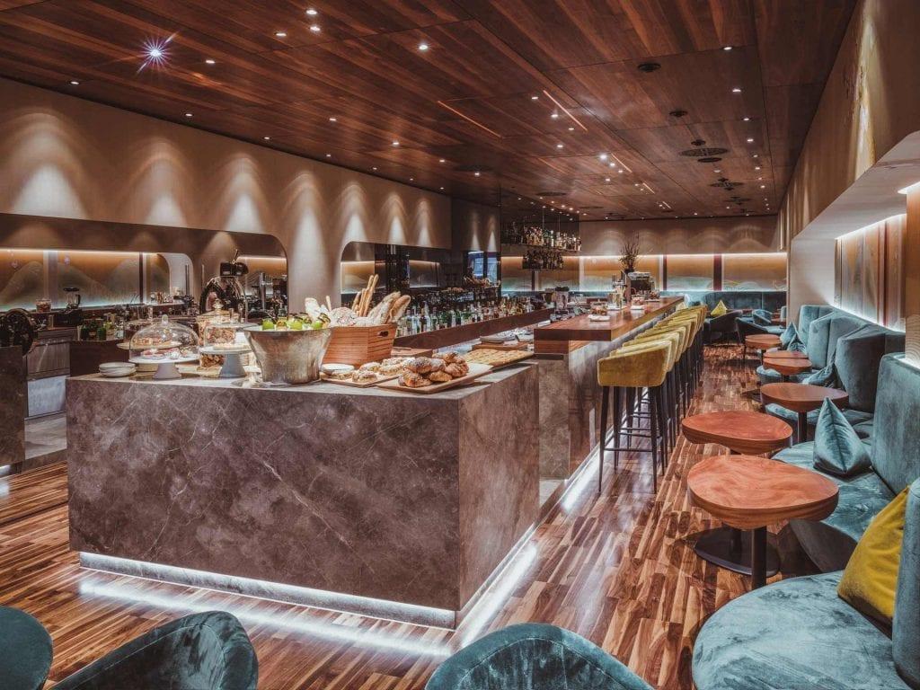 Fabios Bar Wien | Mixology Bar Guide