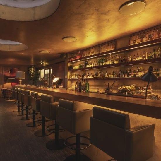 Schoellmanns Bar & Küche
