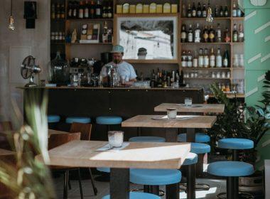 Das Nepomuk in Leipzig: Vom Überraschungs-Bestseller zur Bar