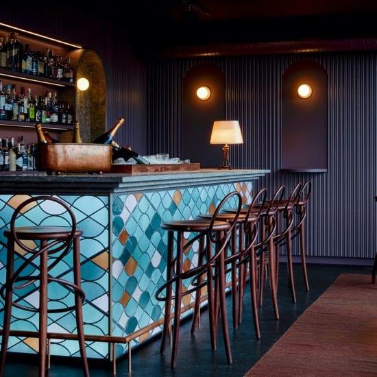 Marmion Bar