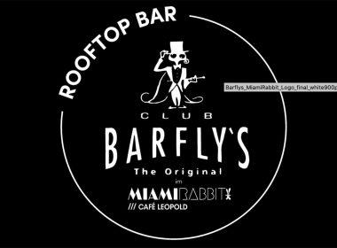 Barfly's Wien