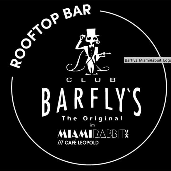 Barfly's Rooftop Bar