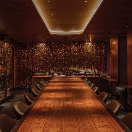 Lvdwig Bar