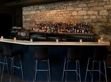 Herz Bar Basel